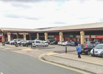 Thumbnail Retail premises to let in Unit 1, Broad Lane Shopping Centre, Norris Green