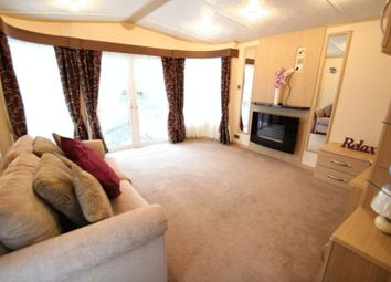Thumbnail 3 bed property for sale in Valley Road, Clacton-On-Sea