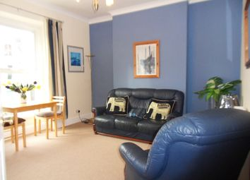 Thumbnail 2 bed terraced house to rent in Southville Mews, The Grove, Uplands, Swansea