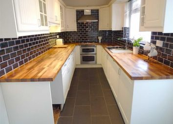 Thumbnail 4 bed property for sale in Cotmanhay Road, Ilkeston, Derbyshire