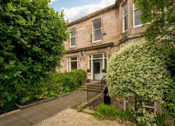 Thumbnail 5 bed maisonette for sale in 29 (1F) Grange Loan, Edinburgh