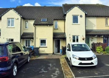 Thumbnail 2 bedroom terraced house for sale in Acre Moss Lane, Cumbria