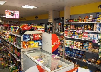 Thumbnail 3 bedroom property for sale in Off License & Convenience LS11, West Yorkshire