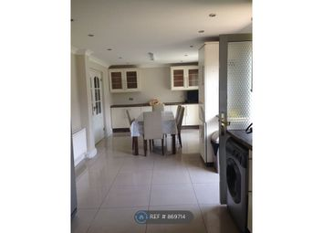 Room to rent in Ilford, Ilford IG1
