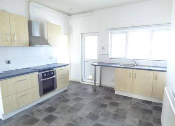 Thumbnail 2 bed flat for sale in Brockhurst Road, Gosport
