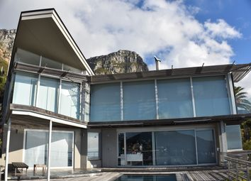 Thumbnail 4 bed villa for sale in Theresa Avenue, Camps Bay, Cape Town, Western Cape, South Africa