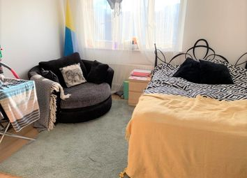 Thumbnail 1 bedroom terraced house to rent in Regal Close, London