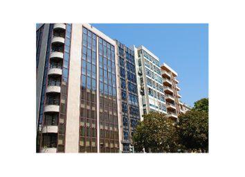 Thumbnail Property for sale in Avenidas Novas, Avenidas Novas, Lisboa