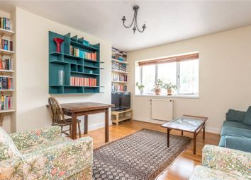 Thumbnail 2 bed flat for sale in Rotherfield Street, Canonbury