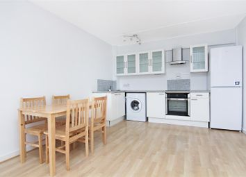 Thumbnail 1 bed flat to rent in Putney Hill, Putney, London