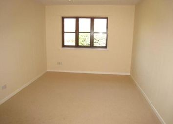 Thumbnail 2 bed flat for sale in Eastgate Close, Thamesmead SE28, London,