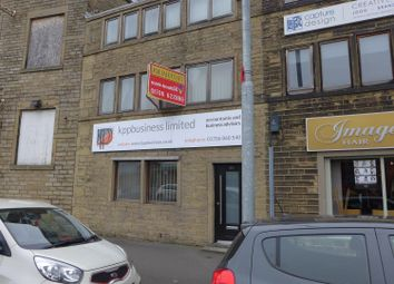 Thumbnail Property for sale in Dale Street, Milnrow, Rochdale
