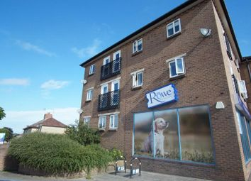 Thumbnail 2 bed flat to rent in Cabot Court, Gloucester Road North, Bristol