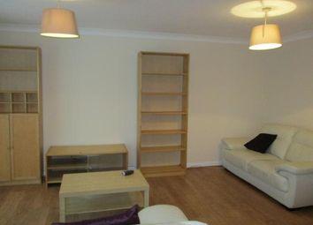 Thumbnail 2 bed flat for sale in 220 Oldwood Place, Eliburn, Eliburn