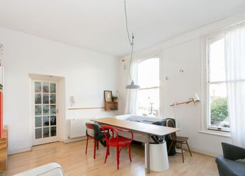 Thumbnail 1 bed flat for sale in Pyrland Road, Newington Green