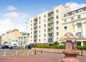 Thumbnail Studio for sale in Greeba Court, Marina, St Leonards On Sea