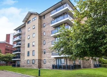 Thumbnail 2 bed flat for sale in Tavistock Road, Croydon