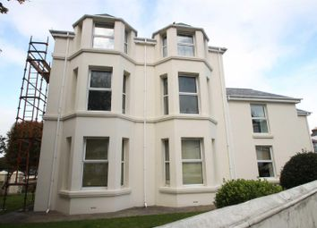 Thumbnail 1 bed flat for sale in Bircham House, Bircham Avenue, Ramsey