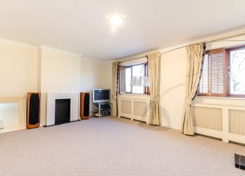Thumbnail 4 bed end terrace house to rent in Eliot Gardens, Putney