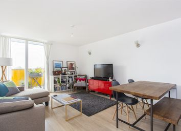 Thumbnail 1 bed flat for sale in Hudson Apartments, New River Village, Hornsey