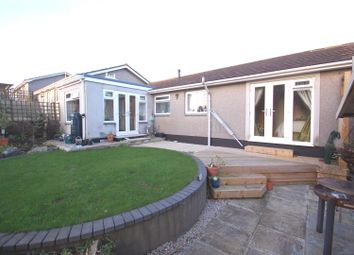 Thumbnail 3 bedroom detached bungalow for sale in Tenderah Road, Helston