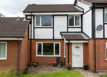 3 bed semi-detached house for sale in Highbank, Blackburn, Lancashire BB1