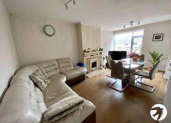 3 bed maisonette for sale in Chesney House, Mercator Road, London SE13