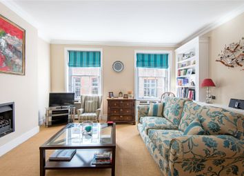 Thumbnail 2 bed flat for sale in Sekforde Street, London