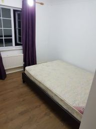 Thumbnail Room to rent in Northfield Rd, Hounslow