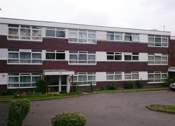 Thumbnail 2 bed flat to rent in Trident Court, Handsworth Wood, Birmingham