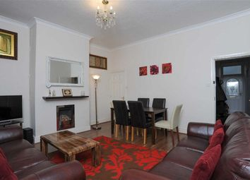Thumbnail 3 bed flat for sale in Bacup Road, Rawtenstall, Lancashire
