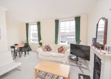 1 bed flat to rent in Lupus Street, Pimlico SW1V