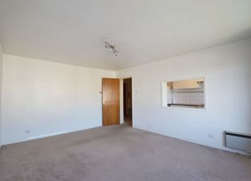 Thumbnail 2 bed flat to rent in Clifton Road, Kingston