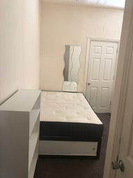 Thumbnail 1 bed flat to rent in Craners Road, Coventry