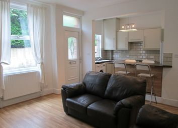 Thumbnail 3 bed property to rent in Salisbury Grove, Salisbury Grove, Leeds