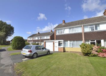Thumbnail 3 bed semi-detached house for sale in Greatfield Lane, Up Hatherley, Heltenham