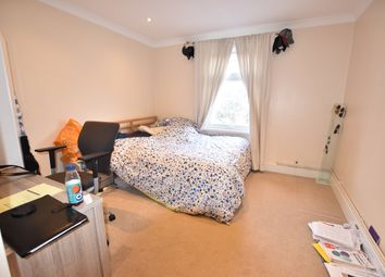 Thumbnail Room to rent in Wormholt Road, Shepherds Bush