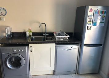 Thumbnail 3 bed bungalow to rent in Arundel Road, Worthing