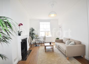 Thumbnail 2 bed flat to rent in Junction Road, Archway, Tufnell Park, Kentish Town, London