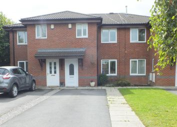 Thumbnail 3 bed terraced house to rent in Gray Grove, Huyton, Liverpool