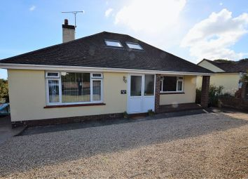 3 bed bungalow for sale in Broadsands Avenue, Paignton TQ4