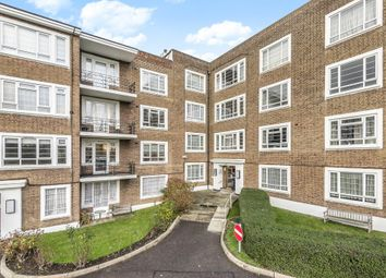 Thumbnail 3 bed flat to rent in Charter Way N3, Finchley, London,