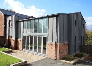 Thumbnail 4 bed barn conversion for sale in Rochdale Road East, Heywood