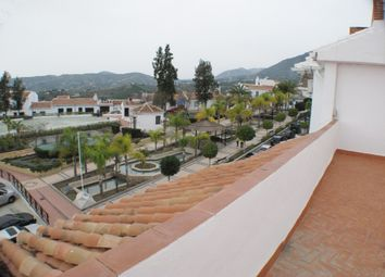 Thumbnail 4 bed property for sale in Calle Frigiliana, 29649, Málaga, Spain