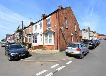 Thumbnail 1 bed flat to rent in Talbot Road, Wellingborough