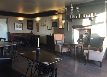 Pub/bar for sale in Chorley, Lancashire PR6