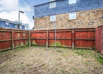 3 bed semi-detached house for sale in Warren Close, London SE21