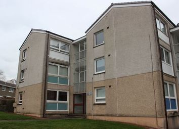 Thumbnail 1 bed flat to rent in Dawson Avenue, East Kilbride, Glasgow