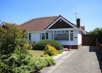 Thumbnail 2 bed semi-detached bungalow for sale in Preston New Road, Southport