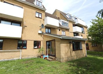 Thumbnail 3 bed maisonette for sale in Frogmore, Fareham